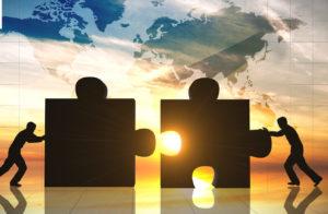 acquisizioni societarie per la crescita aziendale