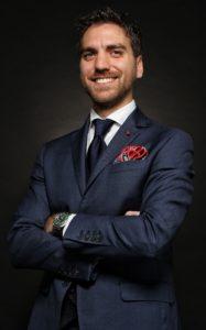 Avvocato Fabio Azzolina